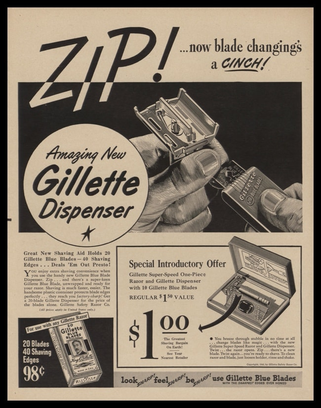 [Image: 1948-gillette-blue-blades-safety-razor-b...c48-44.jpg]